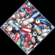 Изкупуване и продажба на отпадъци от цветни метали