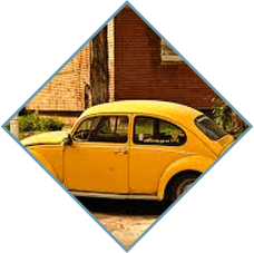 Picture-link to section buying and collection of old cars - Еnd-of-life vehicles (ELVs)