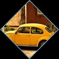 Картина-линк към раздел Изкупуване на стари автомобили (ИУМПС)
