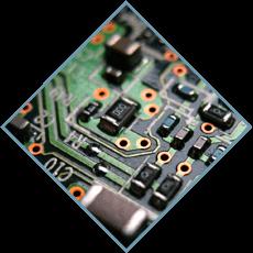 Картина-линк към раздел Събиране и изкупуване на електрическо и електронно оборудване (ИУЕЕО)