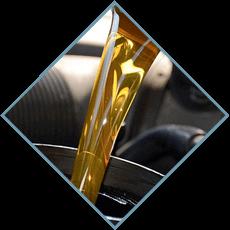 Картина-линк към раздел Изкупуване на отработени масла