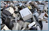 Рециклиране на техника | Норд Холдинг АД