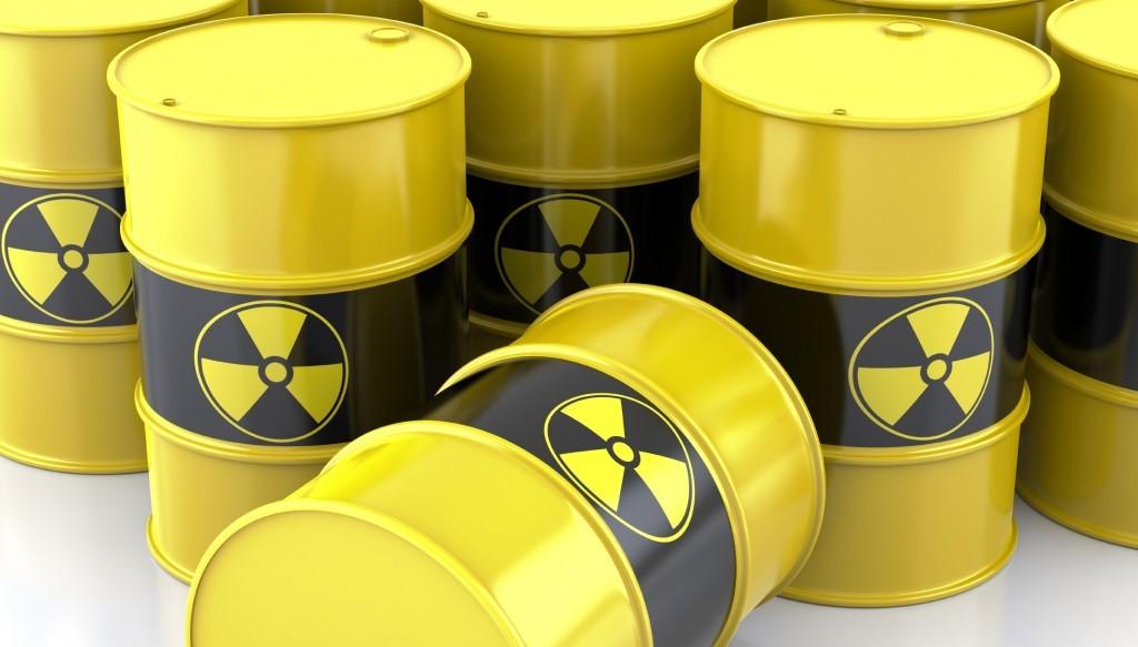 Опасен отпадък | НОРД Холдинг АД