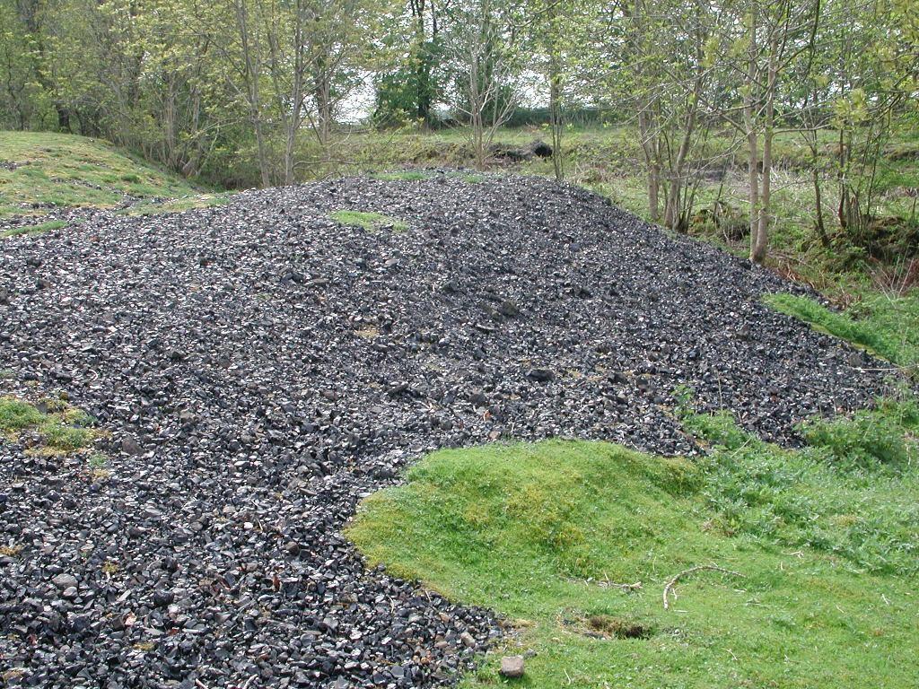 Отпадъци от олово | НОРД Холдинг АД