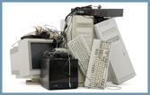 Изкупуване на компютри | Nordholding