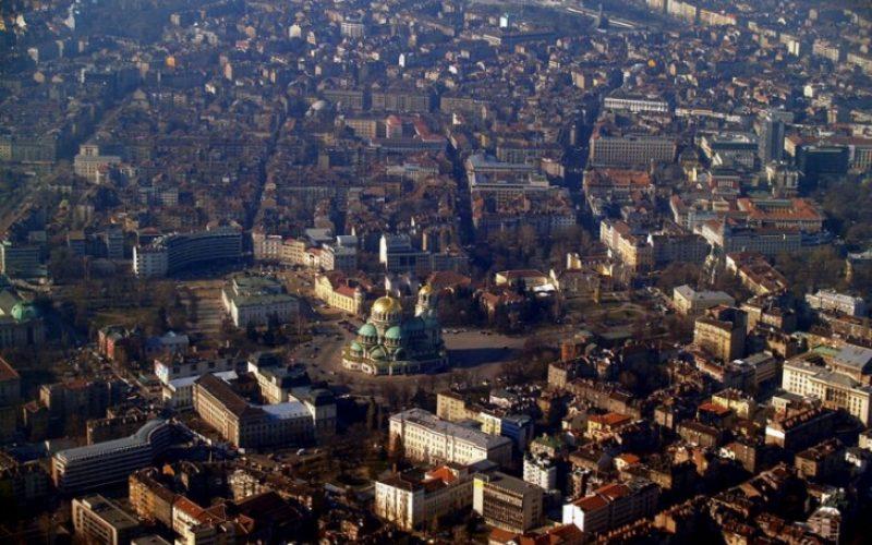 Рециклиране на дрехи в България | NORD Holding AD