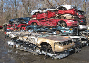 Стари автомобили | Nord holding