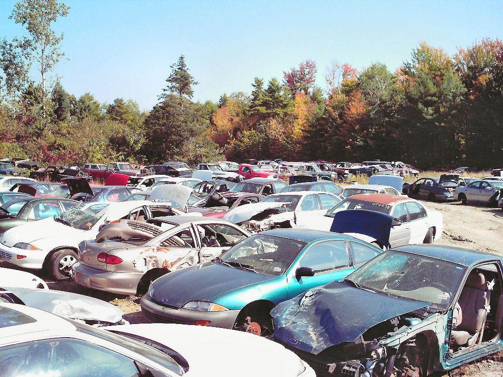 Парк за коли | Nord Holding