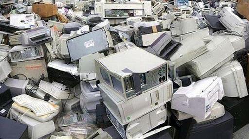 Последици от рециклирането