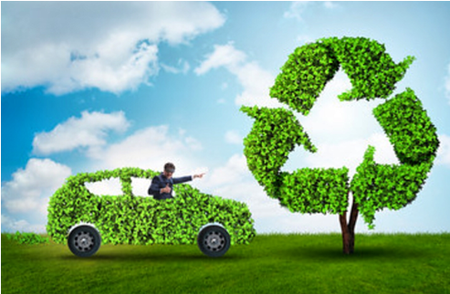 Recycling Used Cars – Why It's Useful