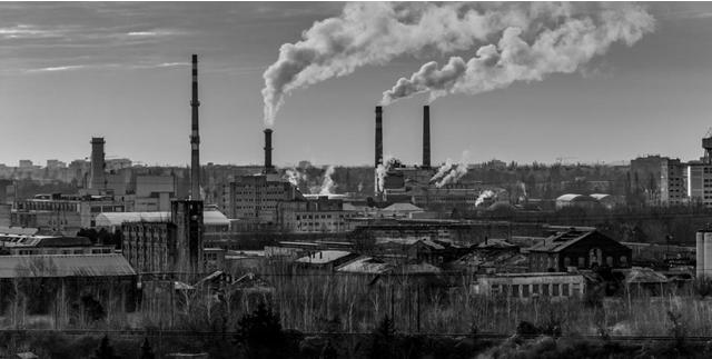 Какви са вредите от замърсяването на въздуха