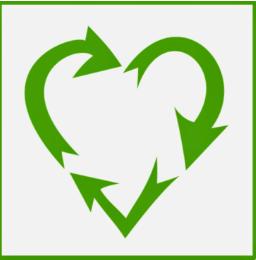 Как се рециклират радиоактивни материали, без да попаднат в околната среда