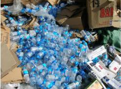Какви са ползите от намаляване на пластмасовите отпадъци?